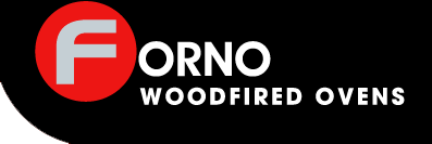 Wood fired pizza oven Perth – Forno Woodfired Ovens